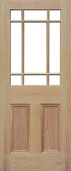 interior glass doors lowes. Interior Panel Doors Flat Photo 4 Glass Lowes