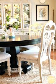 redoing dining room chairs pictures gallery of how to redo dining room chairs refinishing dining room
