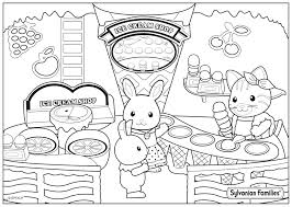51 Best Zentangle Coloring Pages Images On Pinterest Coloring
