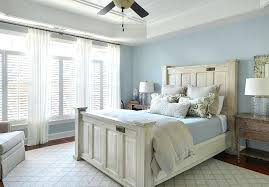 Master Bedroom Furniture Ideas Couch Seating Master Bedroom ...