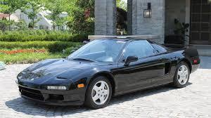 acura nsx 1991 black. acura nsx 1991 black g