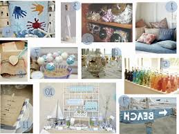 diy beach theme decor diy beach theme party decorations ideas archives on decorate your beach house
