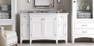 restoration hardware bathrooms. Cartwright Collection Restoration Hardware Bathrooms R