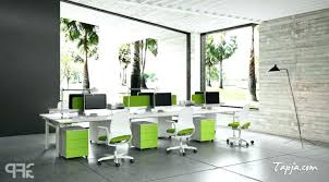 best wall color for office. Dental Office Paint Colors Best Wall Color For Medical Dentist