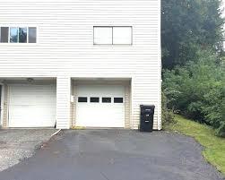 garage door repair grand rapids mi