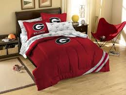 20 best ncaa bedding images on university of michigan bedding