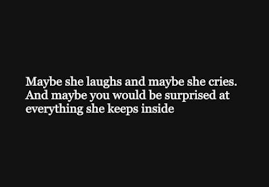 Sad Depressing Quotes Cool Depression Pictures And Quotes Death Sad Broken Depression