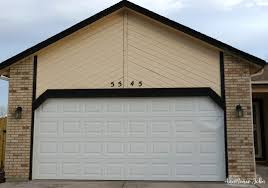 Never Worry About Your Garage Again - The LiftMaster 8550W Elite ...