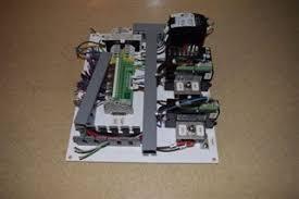 1492 aifm8 3 wiring diagram elegant allen bradley power supply 1606 1492 -Acable-Ud 1492 aifm8 3 wiring diagram elegant allen bradley power supply 1606 xlp72e w eaton elc ps01
