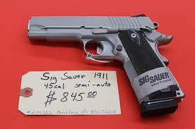 guns firearms firearm loans conceal and carry southside