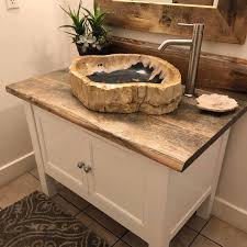 petrified wood sink. Contemporary Petrified For Customers Looking For Large Volumes Commercial Projects Custom  Orders And Pricing Are Available On Petrified Wood Sink E