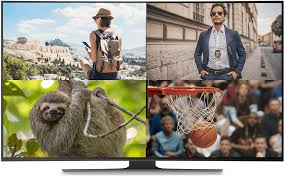 Directv offers the #1 satellite tv service in the nation to watch entertainment, breaking and local news, weather, and more at home on the big screen. Directv Choice Package Channels 855 697 4873