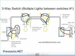 excellent 3 switch wiring diagram multiple lights 4 way switch 4 way switch wiring diagram multiple lights uk excellent 3 switch wiring diagram multiple lights 4 way switch wiring diagram multiple lights how wire