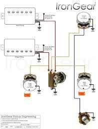howard roberts wiring diagram wiring library guitar wiring diagrams 2 pickups 1 volume 1 tone detailed rh lelandlutheran com gibson les paul