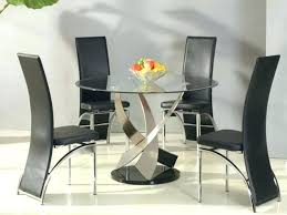 glass dining room table decor glass dining table decorating ideas beautiful glass dining table decorating ideas