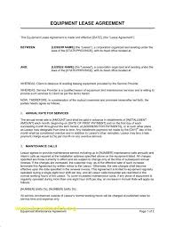 Free Printable Real Estate Purchase Agreement Lovely Sample Fer ...