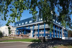 Заказать курсовую для Рефераты контрольные курсовые дипломные  Сибирский федеральный университет СФУ Гуманитарный институт ГИ был создан в 2006 году в Красноярске с целью подготовки высококвалифицированных