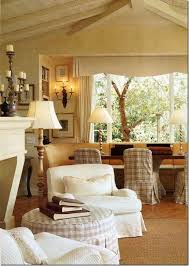 coastal cottage decor best 25 casual living rooms ideas on pinterest