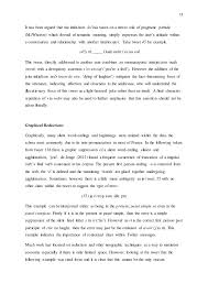cause and effect essay essays writing a cause and effect essay all cause and effect