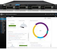 Dells Kace K1000 Gets Chromebook Support And Enhanced Agentless