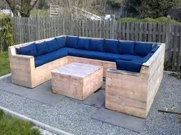 outside pallet furniture. Outdoor Furniture Projects Fresh Balcony Sets Pallet Patio Ideas Wood Simple . Outside