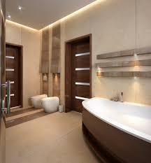 Modern Toilet Design Modern Toilet Design Decor Units Incredible Furniture