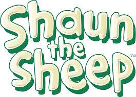 Shaun the <b>Sheep</b> - Wikipedia
