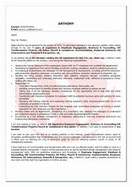 Create Resume From Linkedin Profile Resume And Linkedin Profile Writing Example Of Create Resume From