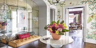 foyer furniture ideas. You Foyer Furniture Ideas N