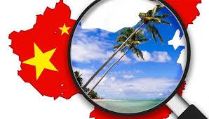 Resultado de imagen para INVESTIGACIÓN DE EMPRESAS EN CHINA:
