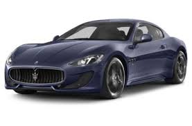 2018 maserati colors. brilliant 2018 main photo for 2018 maserati colors i