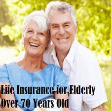 Is life insurance worth it? Best Life Insurance Over 70 Years Old Insure Guardian