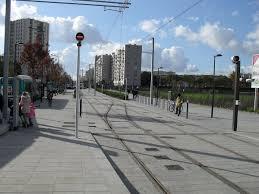 Avenue de <b>la Redoute</b> — Wikipédia