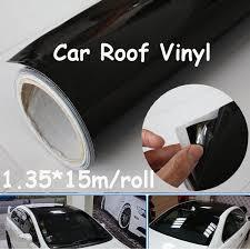 paint replacement vinyl wrap