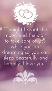 Sweet Dreams Quotes For Her Best of Pin By Els Regina On ✿⁀°Night Night Slaapwel Pinterest