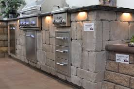 Backyard Kitchen Backyard Kitchens Outdoor Kitchen Ideas In Lancaster Pa