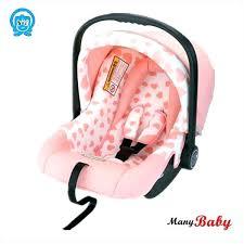joovy doll doll car seat doll car seat doll and stroller combo doll car seat doll