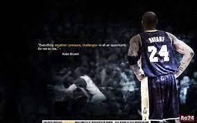 Kobe Bryant Desktop Wallpapers ...