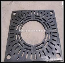 Decorative Metal Grates Decorative Metal Grating Decorative Metal Grating Suppliers And