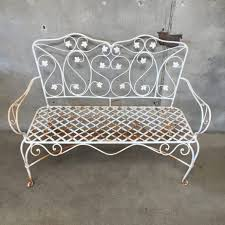 garden bench lowes. Medium Size Of Bench:stirring Garden Bench Lowes Image Inspirations Clearance Benches Plastic Benchlowes Aluminum D