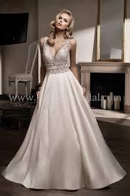 Design Your Bridal Dresses Gowns Jasmine Bridal Wedding Dresses