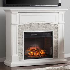 Electric Fireplace InsertsWater Vapor Fireplace