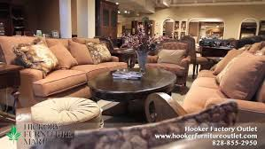Hooker Factory Outlet Hickory Furniture Mart In Hickory NC