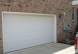 garage doors los angelesLos Angeles Garage Door Repair  Gate Installation Services  Premium