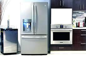 appliance reviews 2017. Unique Reviews Appliance Reviews 2017 Profile Frid Kitchenaid Dishwasher And Appliance Reviews G