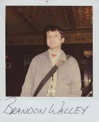 Brandon Walley at the 45th Ann Arbor Film Festival | Ann Arbor ...