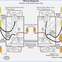 lutron 3 way dimmer switch wiring diagram wiring diagram and 3 way dimming switch wiring diagram lutron 3 way dimmer switch wiring diagram inside lutron diva 3 way dimmer wiring diagram