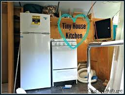 tiny house kitchen appliances. Tiny House Fridge Stove Refrigerator Combo Full Size Of Kitchen Appliances Compact Dishwasher For