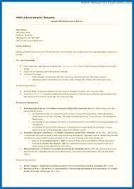 Hmo Administrator Resume Custom Resume Skills And Abilities Examples Emberskyme