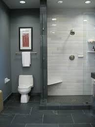 14 best bathroom tiles images on slate tiles for bathroom